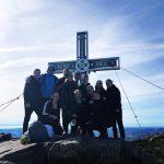 Best of Wandertag & Exkursionen