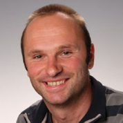 Johann-Leitner